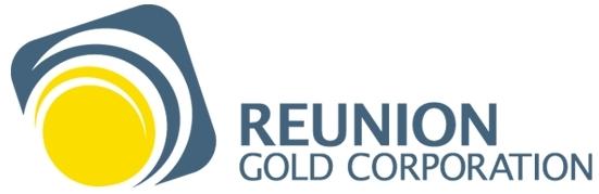 reunion_logo.jpg
