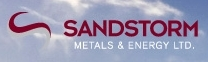 sandstorm_logo.jpg