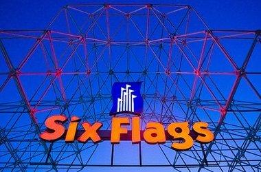 sixfq_logo.jpg