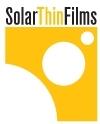 solar_thin_films_logo.jpg