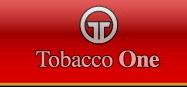 tbco_logo.jpg