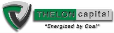 thelon_logo.jpg