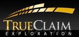 trueclaim_logo.jpg