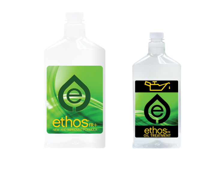 two-bottles2.png