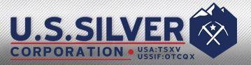 us_silver_logo.jpg