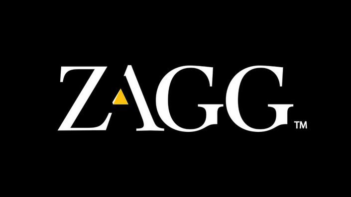 zagg_logo1.jpg