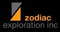zodiac_logo.jpg